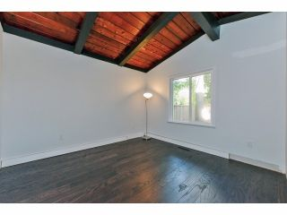 Photo 11: 1304 DUNCAN Drive in Tsawwassen: Beach Grove House for sale : MLS®# V1089147