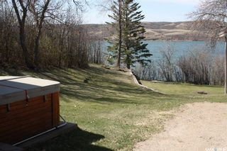 Photo 7: 102 Garwell Drive in Buffalo Pound Lake: Residential for sale : MLS®# SK854415