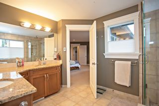 Photo 40: 3502 Castle Rock Dr in : Na North Jingle Pot House for sale (Nanaimo)  : MLS®# 866721