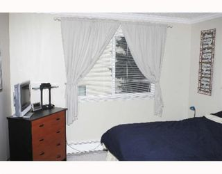 Photo 4: 301 617 56 Avenue SW in Calgary: Windsor Park Apartment for sale : MLS®# A1091643