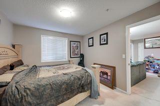 Photo 14: 106 4309 33 Street: Stony Plain Condo for sale : MLS®# E4266298