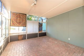 Photo 14: 783 Dawson Avenue in Long Beach: Residential for sale (3 - Eastside, Circle Area)  : MLS®# PW19093063