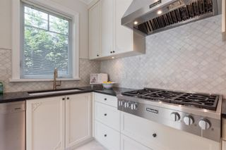 Photo 10: 4249 HUDSON Street in Vancouver: Shaughnessy House for sale (Vancouver West)  : MLS®# R2597355