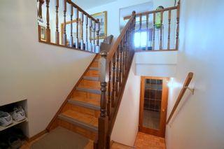Photo 25: 24 Roe St in Portage la Prairie: House for sale : MLS®# 202117744