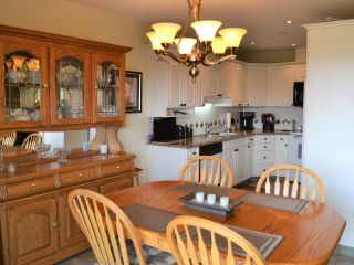 Photo 8: #2 9511 62ND Avenue, in Osoyoos: House for sale : MLS®# 190542