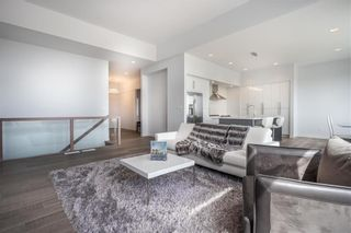 Photo 5: 7 Hill Grove Point in Winnipeg: Bridgwater Forest Residential for sale (1R)  : MLS®# 202015737