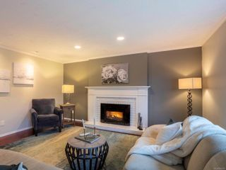 Photo 12: 8590 Sentinel Pl in : NS Dean Park House for sale (North Saanich)  : MLS®# 864372