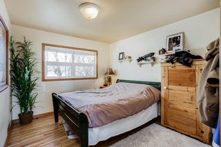 Photo 11: 4720 26 Avenue SW in Calgary: Glendale Detached for sale : MLS®# A1102212