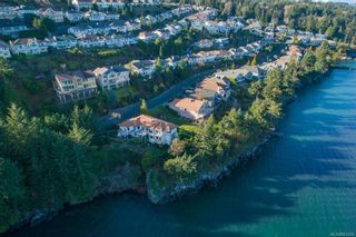 Photo 7: SL 494 Marine Dr in Cobble Hill: ML Cobble Hill Land for sale (Malahat & Area)  : MLS®# 863358