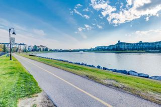 Photo 25: 407 156 Country Village Circle NE in Calgary: Country Hills Village Apartment for sale : MLS®# A1152472