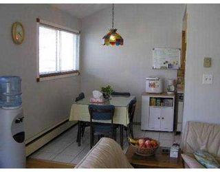 Photo 4: 4071 BURTON AV in Richmond: Quilchena RI House for sale : MLS®# V561923