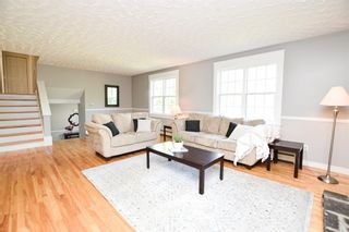Photo 9: 39 Robert Street in Fall River: 30-Waverley, Fall River, Oakfield Residential for sale (Halifax-Dartmouth)  : MLS®# 202113527