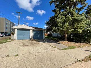 Photo 6: 6304 129 Avenue in Edmonton: Zone 02 House for sale : MLS®# E4257821