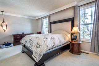 Photo 22: 51 28 Berwick Crescent NW in Calgary: Beddington Heights Row/Townhouse for sale : MLS®# A1100183