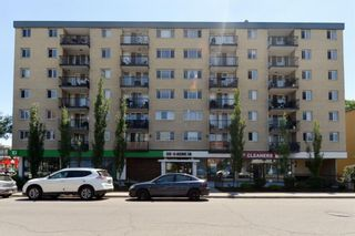 Photo 24: 308 505 19 Avenue SW in Calgary: Cliff Bungalow Apartment for sale : MLS®# A1126941