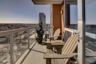Photo 32: 1902 817 15 Avenue SW in Calgary: Beltline Apartment for sale : MLS®# A1086133