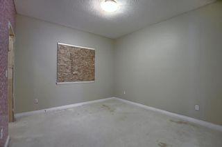 Photo 18: 13 Taralake Heath in Calgary: Taradale Detached for sale : MLS®# A1061110