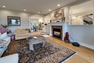 Photo 13: 7010 Beach View Crt in : CS Island View House for sale (Central Saanich)  : MLS®# 863438