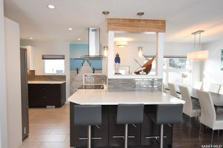 Photo 15: 2620 Wascana Street in Regina: River Heights RG Residential for sale : MLS®# SK757489