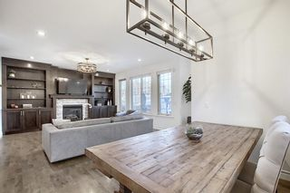 Photo 12: 3826 3 Street NW in Calgary: Highland Park Detached for sale : MLS®# A1145961