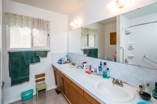 Photo 16: 4341 STEVENS Drive in Prince George: Edgewood Terrace House for sale (PG City North (Zone 73))  : MLS®# R2415789