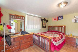 Photo 15: 12479 96 Avenue in Surrey: Cedar Hills House for sale (North Surrey)  : MLS®# R2386422