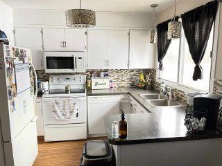 Photo 2: 10623 107 Street: Westlock House for sale : MLS®# E4224139