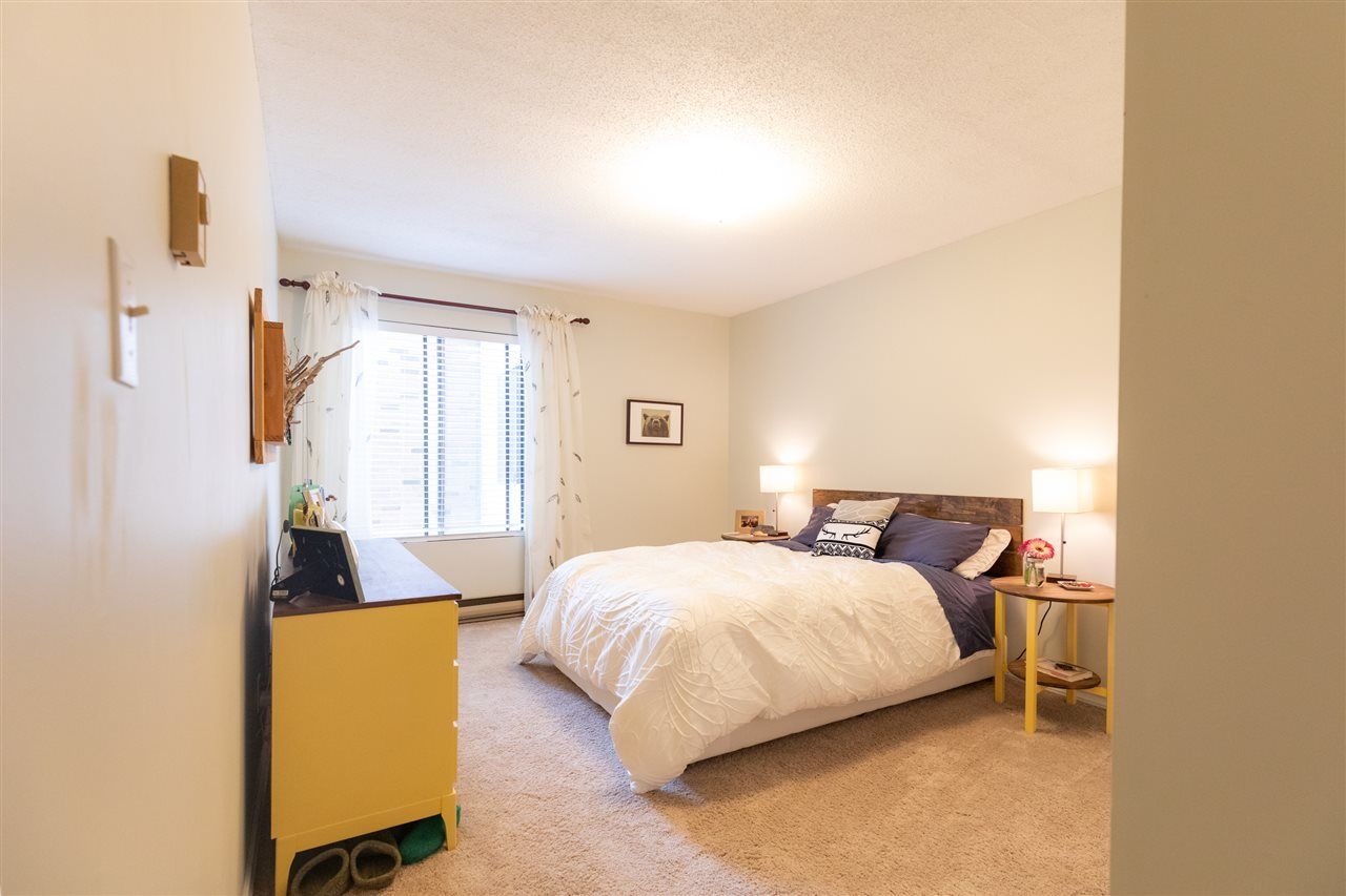 """Photo 9: Photos: 1111 45650 MCINTOSH Drive in Chilliwack: Chilliwack W Young-Well Condo for sale in """"PHOENIXDALE ONE"""" : MLS®# R2469702"""