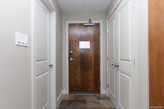 Photo 17: 905 500 Oswego St in : Vi James Bay Condo for sale (Victoria)  : MLS®# 862650
