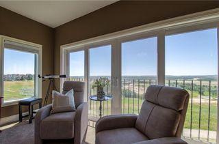 Photo 23: 70 CRANRIDGE Heights SE in Calgary: Cranston House for sale : MLS®# C4125754