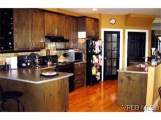 Photo 4:  in VICTORIA: Vi Jubilee House for sale (Victoria)  : MLS®# 389539