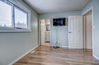 Photo 17: 834 68 Avenue SW in Calgary: Kingsland Semi Detached for sale : MLS®# A1059383