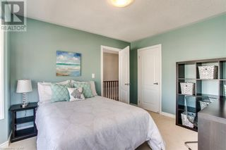 Photo 27: 823 GREENLY Drive in Cobourg: House for sale : MLS®# 40070363