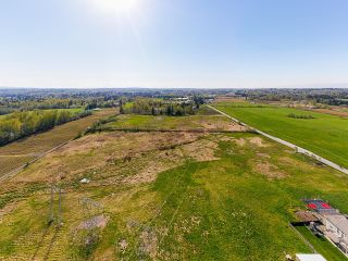 Photo 12: 26164 16 Avenue in Langley: Otter District Land for sale : MLS®# R2621752