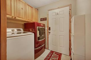 Photo 12: 14 Westpoint Drive: Didsbury Detached for sale : MLS®# A1041477