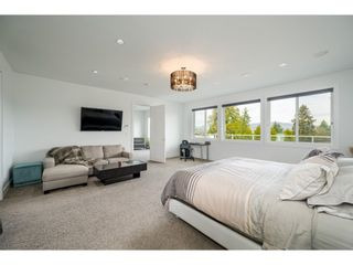 Photo 23: 12852 108 Avenue in Surrey: Whalley House for sale (North Surrey)  : MLS®# R2552860