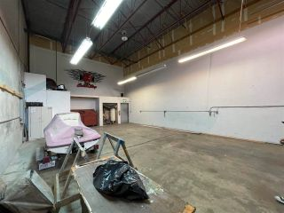 Photo 6: 37 32929 MISSION Way in Mission: Mission BC Industrial for sale : MLS®# C8038566