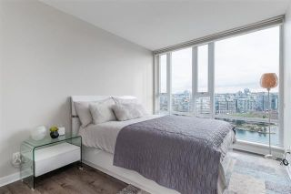 Photo 13: 1906 918 Cooperage Way in Vancouver: Yaletown Condo for sale (Vancouver West)  : MLS®# R2539627