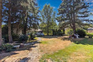 Photo 30: 18369 24 Avenue in Surrey: Hazelmere House for sale (South Surrey White Rock)  : MLS®# R2604279
