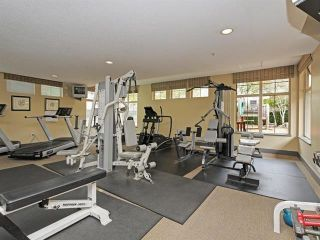 Photo 14: 6203 5117 GARDEN CITY Road in Richmond: Brighouse Condo for sale : MLS®# R2596600