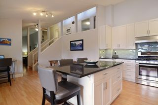 Photo 5: 296 MARINER Way in Coquitlam: Coquitlam East House for sale : MLS®# R2079953