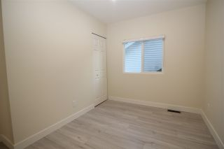 Photo 13: 1262 GATEWAY Place in Port Coquitlam: Citadel PQ House for sale : MLS®# R2536405