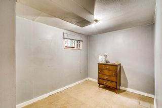 Photo 18: 1840 17 Avenue NW in Calgary: Capitol Hill Detached for sale : MLS®# A1134509