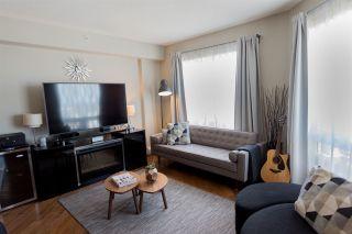 Photo 12: 2801 10152 104 Street in Edmonton: Zone 12 Condo for sale : MLS®# E4262559