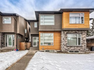 Photo 34: 520 37 Street NW in Calgary: Parkdale Residential for sale : MLS®# A1060280