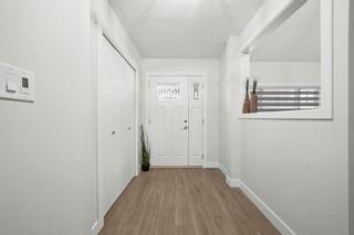 Photo 12: 11995 LAITY Street in Maple Ridge: West Central 1/2 Duplex for sale : MLS®# R2612193