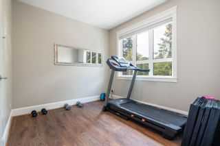 Photo 28: 308 SEYMOUR RIVER Place in Vancouver: Seymour NV Townhouse for sale (North Vancouver)  : MLS®# R2616781