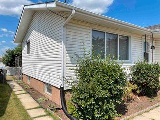 Photo 30: 10652 104 Street: Westlock House for sale : MLS®# E4254305