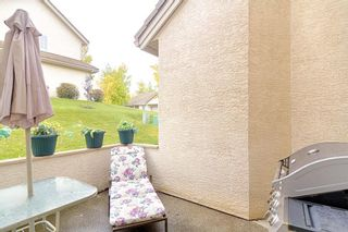 Photo 13: 301 PATTERSON View SW in Calgary: Patterson Row/Townhouse for sale : MLS®# A1062287