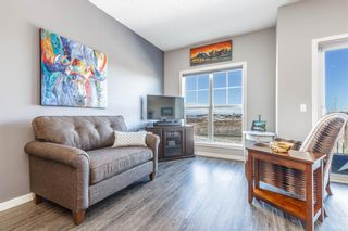 Photo 12: 603 101 SUNSET Drive: Cochrane Row/Townhouse for sale : MLS®# A1031509